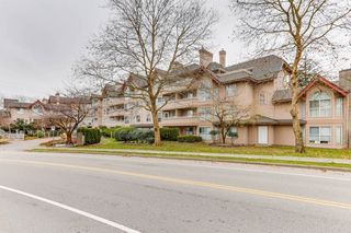 Photo 2: 216 7435 121A Street in Surrey: West Newton Condo for sale : MLS®# R2519076