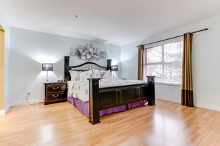 Photo 16: 216 7435 121A Street in Surrey: West Newton Condo for sale : MLS®# R2519076