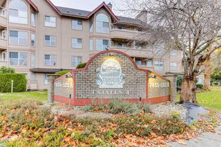 Photo 4: 216 7435 121A Street in Surrey: West Newton Condo for sale : MLS®# R2519076
