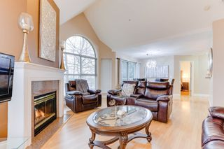 Photo 6: 216 7435 121A Street in Surrey: West Newton Condo for sale : MLS®# R2519076