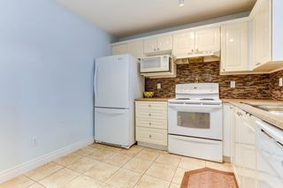 Photo 12: 216 7435 121A Street in Surrey: West Newton Condo for sale : MLS®# R2519076