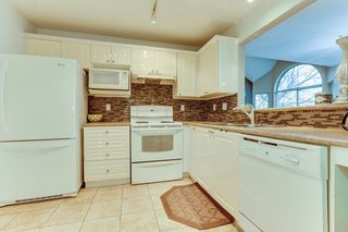 Photo 11: 216 7435 121A Street in Surrey: West Newton Condo for sale : MLS®# R2519076