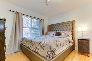 Photo 20: 216 7435 121A Street in Surrey: West Newton Condo for sale : MLS®# R2519076