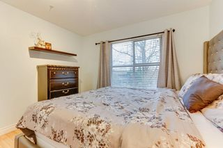 Photo 21: 216 7435 121A Street in Surrey: West Newton Condo for sale : MLS®# R2519076