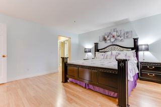Photo 17: 216 7435 121A Street in Surrey: West Newton Condo for sale : MLS®# R2519076