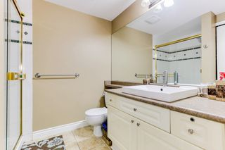 Photo 19: 216 7435 121A Street in Surrey: West Newton Condo for sale : MLS®# R2519076