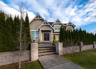 Photo 17: 41500 GOVERNMENT Road in Squamish: Brackendale House for sale : MLS®# R2520587