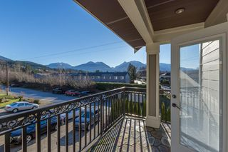 Photo 14: 41500 GOVERNMENT Road in Squamish: Brackendale House for sale : MLS®# R2520587