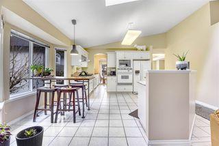 "Photo 9: 11434 233A Street in Maple Ridge: Cottonwood MR House for sale in ""FALCON RIDGE ESTATES"" : MLS®# R2521051"