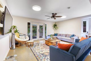 "Photo 27: 11434 233A Street in Maple Ridge: Cottonwood MR House for sale in ""FALCON RIDGE ESTATES"" : MLS®# R2521051"