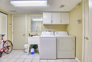 "Photo 29: 11434 233A Street in Maple Ridge: Cottonwood MR House for sale in ""FALCON RIDGE ESTATES"" : MLS®# R2521051"