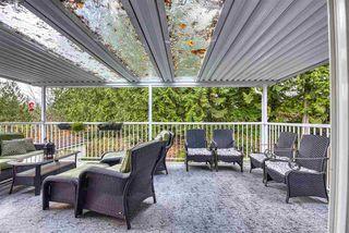 "Photo 12: 11434 233A Street in Maple Ridge: Cottonwood MR House for sale in ""FALCON RIDGE ESTATES"" : MLS®# R2521051"