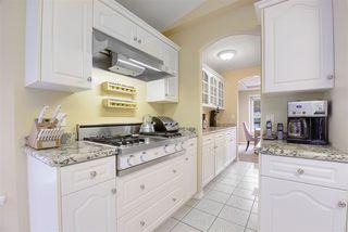 "Photo 10: 11434 233A Street in Maple Ridge: Cottonwood MR House for sale in ""FALCON RIDGE ESTATES"" : MLS®# R2521051"