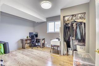 "Photo 25: 11434 233A Street in Maple Ridge: Cottonwood MR House for sale in ""FALCON RIDGE ESTATES"" : MLS®# R2521051"