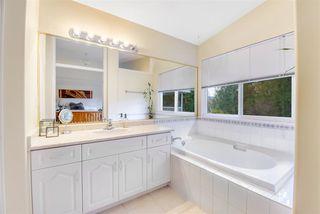 "Photo 15: 11434 233A Street in Maple Ridge: Cottonwood MR House for sale in ""FALCON RIDGE ESTATES"" : MLS®# R2521051"