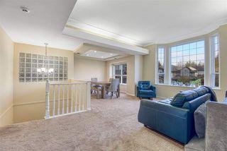 "Photo 22: 11434 233A Street in Maple Ridge: Cottonwood MR House for sale in ""FALCON RIDGE ESTATES"" : MLS®# R2521051"