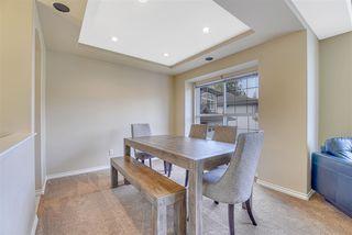 "Photo 23: 11434 233A Street in Maple Ridge: Cottonwood MR House for sale in ""FALCON RIDGE ESTATES"" : MLS®# R2521051"