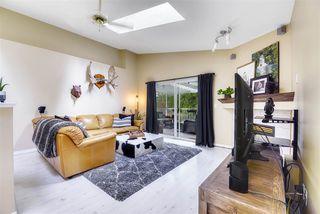 "Photo 6: 11434 233A Street in Maple Ridge: Cottonwood MR House for sale in ""FALCON RIDGE ESTATES"" : MLS®# R2521051"