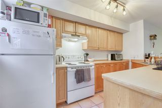 "Photo 28: 11434 233A Street in Maple Ridge: Cottonwood MR House for sale in ""FALCON RIDGE ESTATES"" : MLS®# R2521051"