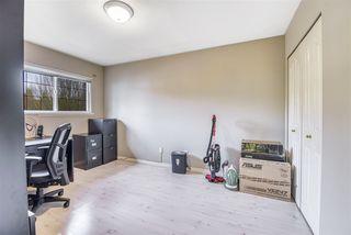 "Photo 21: 11434 233A Street in Maple Ridge: Cottonwood MR House for sale in ""FALCON RIDGE ESTATES"" : MLS®# R2521051"