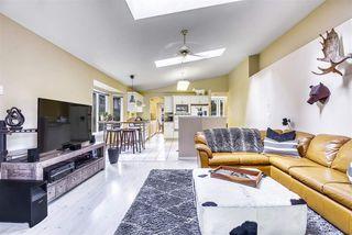 "Photo 13: 11434 233A Street in Maple Ridge: Cottonwood MR House for sale in ""FALCON RIDGE ESTATES"" : MLS®# R2521051"