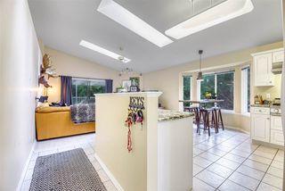 "Photo 4: 11434 233A Street in Maple Ridge: Cottonwood MR House for sale in ""FALCON RIDGE ESTATES"" : MLS®# R2521051"