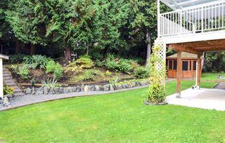 "Photo 37: 11434 233A Street in Maple Ridge: Cottonwood MR House for sale in ""FALCON RIDGE ESTATES"" : MLS®# R2521051"