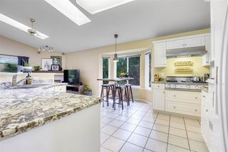 "Photo 5: 11434 233A Street in Maple Ridge: Cottonwood MR House for sale in ""FALCON RIDGE ESTATES"" : MLS®# R2521051"