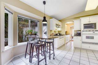 "Photo 8: 11434 233A Street in Maple Ridge: Cottonwood MR House for sale in ""FALCON RIDGE ESTATES"" : MLS®# R2521051"