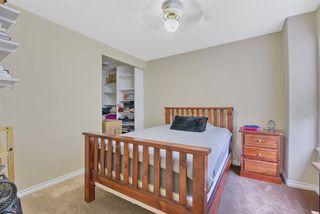"Photo 30: 11434 233A Street in Maple Ridge: Cottonwood MR House for sale in ""FALCON RIDGE ESTATES"" : MLS®# R2521051"