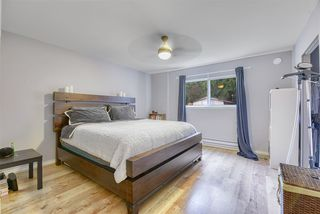 "Photo 24: 11434 233A Street in Maple Ridge: Cottonwood MR House for sale in ""FALCON RIDGE ESTATES"" : MLS®# R2521051"