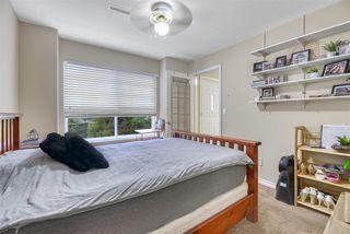 "Photo 31: 11434 233A Street in Maple Ridge: Cottonwood MR House for sale in ""FALCON RIDGE ESTATES"" : MLS®# R2521051"
