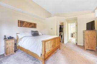 "Photo 17: 11434 233A Street in Maple Ridge: Cottonwood MR House for sale in ""FALCON RIDGE ESTATES"" : MLS®# R2521051"
