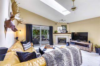 "Photo 7: 11434 233A Street in Maple Ridge: Cottonwood MR House for sale in ""FALCON RIDGE ESTATES"" : MLS®# R2521051"