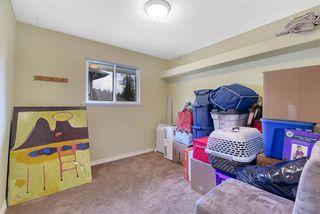 "Photo 20: 11434 233A Street in Maple Ridge: Cottonwood MR House for sale in ""FALCON RIDGE ESTATES"" : MLS®# R2521051"
