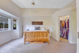 "Photo 16: 11434 233A Street in Maple Ridge: Cottonwood MR House for sale in ""FALCON RIDGE ESTATES"" : MLS®# R2521051"