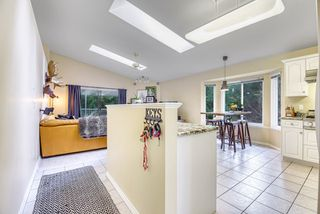 "Photo 2: 11434 233A Street in Maple Ridge: Cottonwood MR House for sale in ""FALCON RIDGE ESTATES"" : MLS®# R2521051"