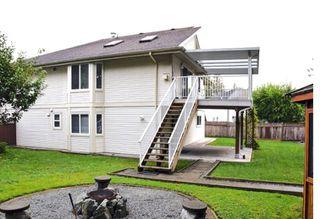 "Photo 35: 11434 233A Street in Maple Ridge: Cottonwood MR House for sale in ""FALCON RIDGE ESTATES"" : MLS®# R2521051"