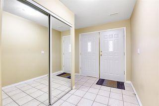 "Photo 3: 11434 233A Street in Maple Ridge: Cottonwood MR House for sale in ""FALCON RIDGE ESTATES"" : MLS®# R2521051"
