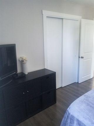 Photo 12: 13620 137 Street in Edmonton: Zone 01 House for sale : MLS®# E4223939