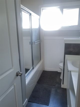 Photo 9: 13620 137 Street in Edmonton: Zone 01 House for sale : MLS®# E4223939