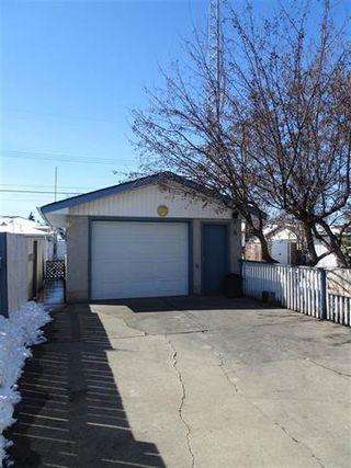 Photo 20: 13620 137 Street in Edmonton: Zone 01 House for sale : MLS®# E4223939