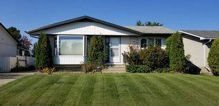 Photo 22: 13620 137 Street in Edmonton: Zone 01 House for sale : MLS®# E4223939