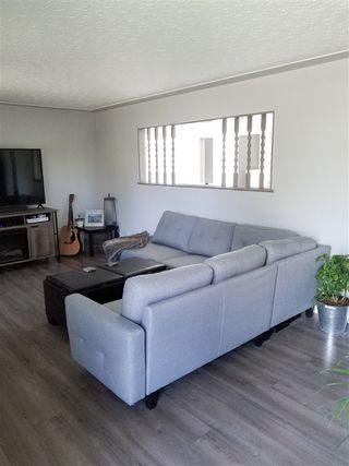 Photo 4: 13620 137 Street in Edmonton: Zone 01 House for sale : MLS®# E4223939