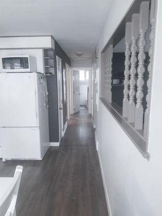 Photo 14: 13620 137 Street in Edmonton: Zone 01 House for sale : MLS®# E4223939