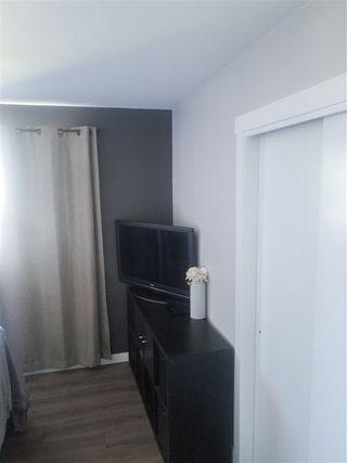 Photo 11: 13620 137 Street in Edmonton: Zone 01 House for sale : MLS®# E4223939