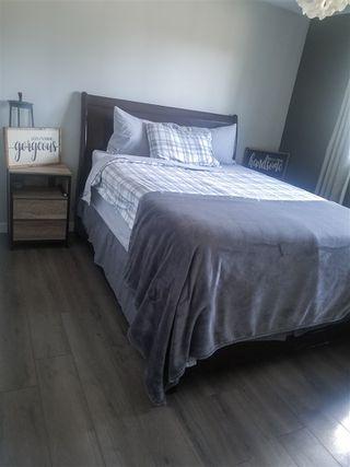 Photo 10: 13620 137 Street in Edmonton: Zone 01 House for sale : MLS®# E4223939