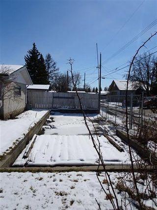 Photo 21: 13620 137 Street in Edmonton: Zone 01 House for sale : MLS®# E4223939