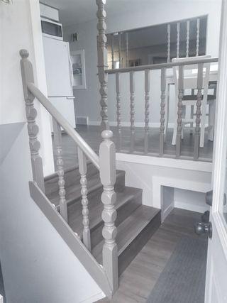 Photo 17: 13620 137 Street in Edmonton: Zone 01 House for sale : MLS®# E4223939