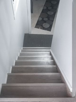 Photo 18: 13620 137 Street in Edmonton: Zone 01 House for sale : MLS®# E4223939